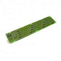 MODUL CARD LED-URI 100 ZONE ADVANCED MXP-013-100