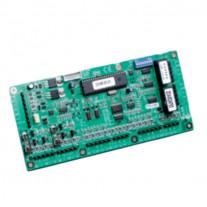 MODUL CONTROL ACCES PENTRU 2 USI INNER RANGE 995012PCB-01