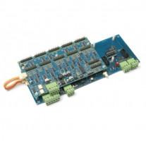 MODUL CONTROLLER I/O DE RETEA ADVANCED MXP-045 50