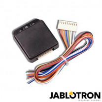MODUL CONVERTOR CAN-BUS AUTO JABLOTRON MCB-01
