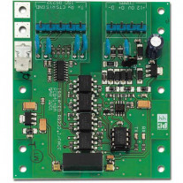 MODUL CONVERTOR UTC FIRE & SECURITY ATS-1741