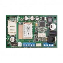 MODUL DE COMUNICARE AGM BUS ROKONET RP128GSX000B