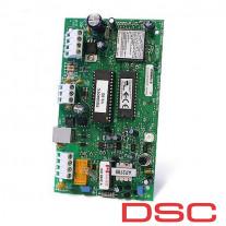 MODUL DE CONTROL DSC ESCORT 5580
