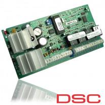 MODUL DE EXTENSIE DSC CU 4 IESIRI PC 4204