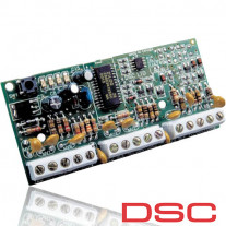 MODUL DE INTERFATARE DSC PC5320