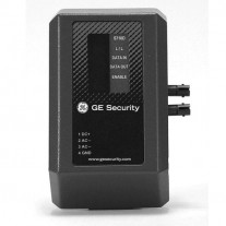 MODUL EMITATOR/RECEPTOR UTC FIRE & SECURITY S710D-EST2