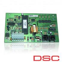 MODUL INTERFATA IMPRIMANTA DSC PC 6400