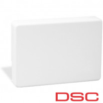 MODUL WIRELESS CU 32 DE ZONE DSC RF 5132