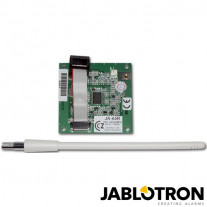 MODUL WIRELESS JABLOTRON JA-65R