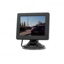 MONITOR LCD 3.5 INCH PENTRU BORD M-3543C