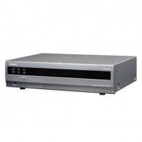NETWORK VIDEO RECORDER CU 16 CANALE PANASONIC WJ-NV200 6TB
