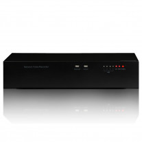 NETWORK VIDEO RECORDER CU 16 CANALE SN-NVR10/04E3/016NS