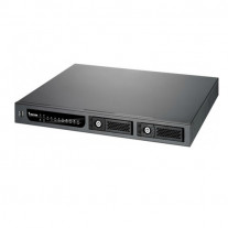 NETWORK VIDEO RECORDER CU 16 CANALE VIVOTEK NR8401