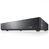 NETWORK VIDEO RECORDER SAMSUNG SRN-1670D 1TB