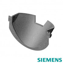 OPTURATOR SIEMENS IRMC1