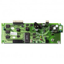 PLACA DE RETEA CU 1 PORT UTC FIRE & SECURITY NC2011