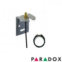 PRELUNGIRE ANTENA GSM PARADOX EXT18