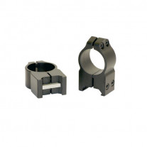 PRINDERE LUNETA 30 MM WEAVER WARNE SCOPE MOUNTS 42-52 MM