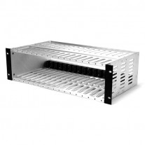 RACK CU 17 SLOTURI UTC FIRE & SECURITY 517R1