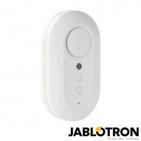SPEAKER PHONE JABLOTRON SP-02