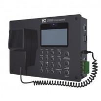 STATIE PENTRU URGENTE IP INTERCOM ITC T-6705(D)