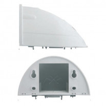 SUPORT MONTARE PE PERETE MOBOTIX MX-D22-WALL-MOUNT