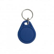 MINI-TAG DE PROXIMITATE RFID TIP BRELOC TAG.04