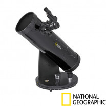 TELESCOP REFLECTOR NATIONAL GEOGRAPHIC 9065000