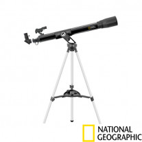 TELESCOP REFRACTOR NATIONAL GEOGRAPHIC 9010000