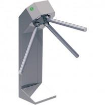 TURNICHET ELECTROMECANIC BIDIRECTIONAL LOTGATE EXPERT