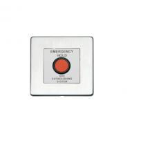 COMUTATOR MENTINERE, PLACUTA PROTECTIE ALAMA EXP-003-003
