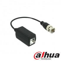 VIDEO BALUN PASIV HDCVI DAHUA PFM800