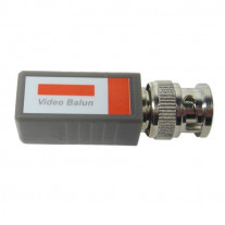 VIDEO BALUN PASIV TRANSMITATOR-RECEPTOR BP-01E PRET/BUC
