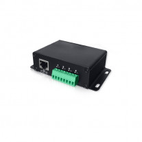 VIDEO BALUN PASIV TRANSMITATOR VB9