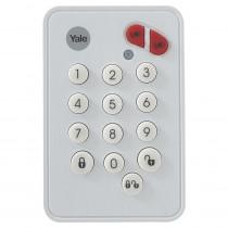 Telecomanda KP-SR - pentru Yale SR-3200i