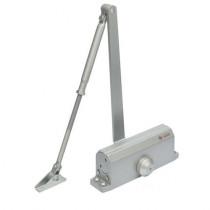 Amortizor hidraulic pentru usa Silin SA-6033ADs, 40-65 Kg