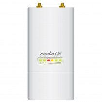 acces-point-2-4-ghz-mimo-ubiquiti-rocketm2