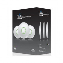 Acces Point de interior Ubiquiti Unifi UAP-LR-3 - BULK