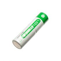 Acumulator Li-Ion pentru MT14 Led Lenser A8.Z501002