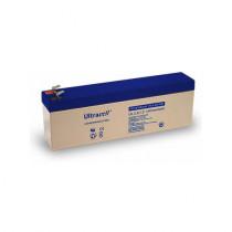 Acumulator Ultracell 2.6 Ah