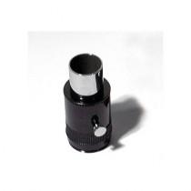 Adaptor camera foto Bresser 4940100