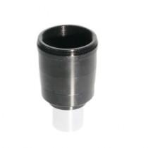 Adaptor foto pentru microscop Bresser 5942000