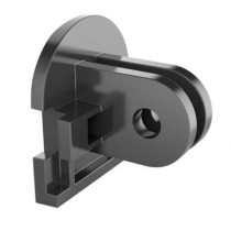 Adaptor Gopro Led Lenser pentru XEO19R A8.Z0400