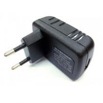Adaptor USB-priza pentru lanterne Nitecore