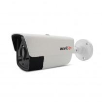 Camera supraveghere de exterior AHD Acvil AHD-EF40-1080P