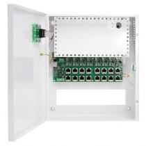 alimentatoare-cu-impuls-multi-iesire-pentru-8-camere-ip-poe-084832