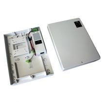 Alimentator 12 V in cutie de plastic Paxton 857-250-EX