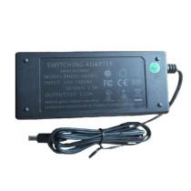 Sursa de alimentare switch-uri Hikvision BN031-A65051, 230 V, 51 V, 25 A
