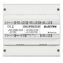 amplificator-video-cu-diferential-electra-dva-4ps02-elw
