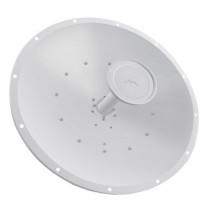 Antena parabolica unidirectionala de 5ghz Ubiquity rd-5g30